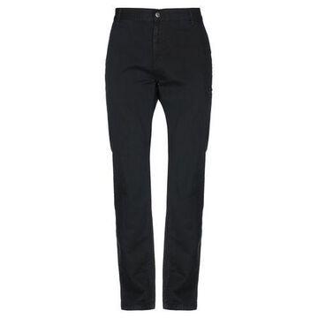 ETNIES Casual pants