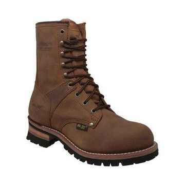 Men's AdTec 1427WP 9