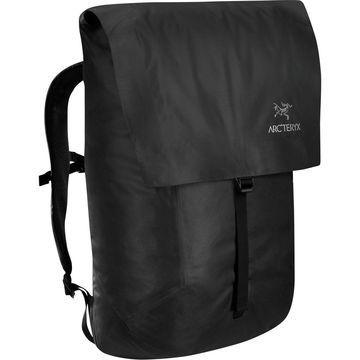 Arc'teryx Granville 25L Backpack