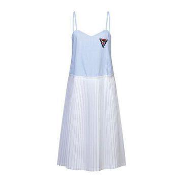 VIVETTA Midi dress