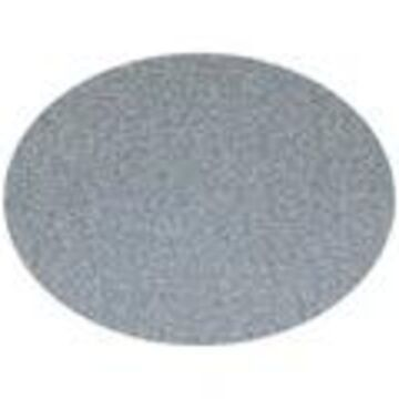 6002 3 in. Dry Ice Norgrip Discs 1500GR - Pack of 5