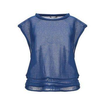 ISSEY MIYAKE Sweater