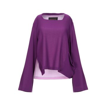 COLLECTION PRIVEE  Blouses