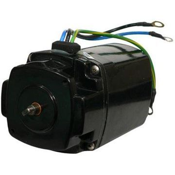 DB Electrical TRM0008 Power Tilt Trim Motor For Mercury 17649A1 87828 6218
