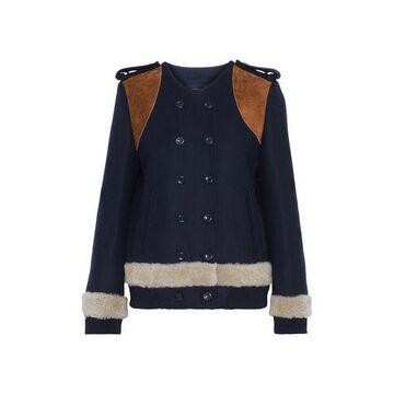 DEREK LAM Jacket