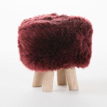 Nordic Stool - Christopher Knight Home