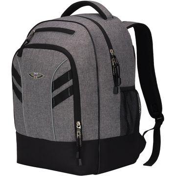 Northwest New Orleans Pelicans Razor Backpack