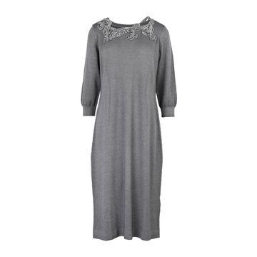 SCERVINO STREET Short dresses
