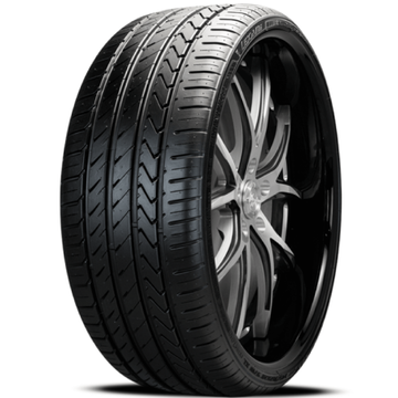 Lexani LX Twenty All-Season P245/35ZR-20 95 W Tire