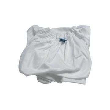 Blue Wave Sports Aquafirst and Aquabot Economy Pool Cleaner Replacement Filter Bag