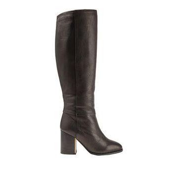 JIL SANDER NAVY Boots