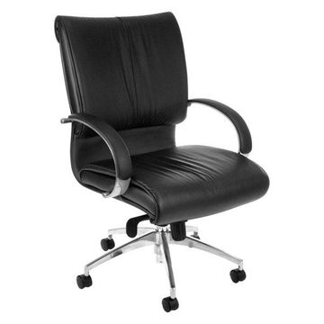 OFM Executive Mid, back Chair