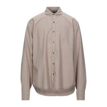BOMBOOGIE Shirt