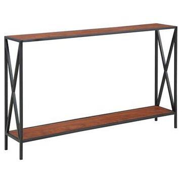 Tucson Console Table - Convenience Concepts