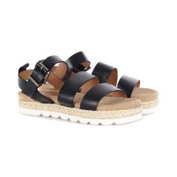 Barbour Women's Gabbie Slingback Sandals Women's Shoes