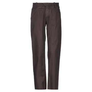 BOMBOOGIE Pants