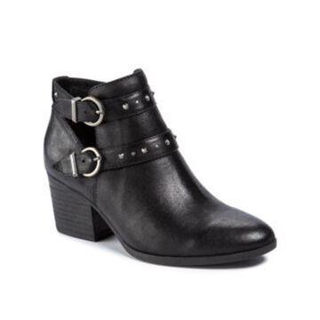 Baretraps Noralie Booties Women's Shoes