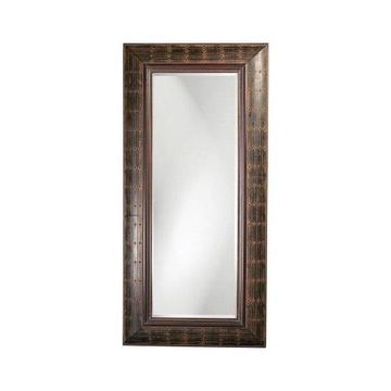 Howard Elliott Pamela Leaner Mirror