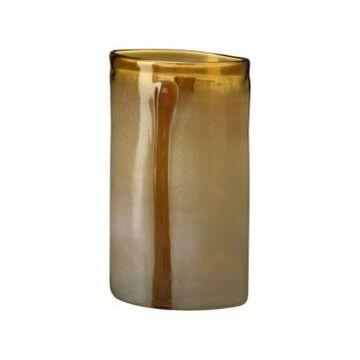 Cyan Design Large Vase - Honey Brow