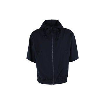 BARENA Jacket