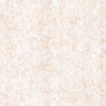 Brewster Prato Beige Blotch Texture Wallpaper