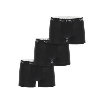 Versace tri-pack underwear briefs