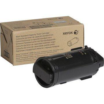 Xerox, XER106R03899, Toner Cartridge, 1 Each