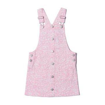 Epic Threads Toddler Girls All Over Print Skirtall