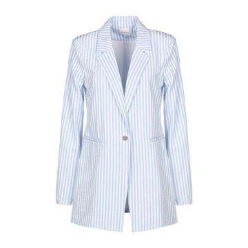 SILVIAN HEACH Suit jacket
