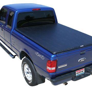 Truxedo 247101 TruXport Tonneau Cover Fits 93-04 Ranger