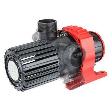Alpine 33' 1500 GPH Eco-Twist Pump