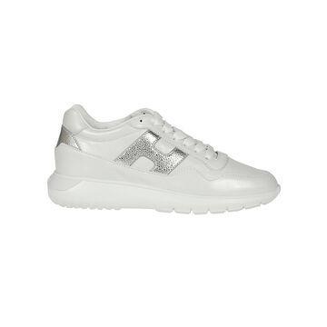 Hogan Interactiv3 Sneakers
