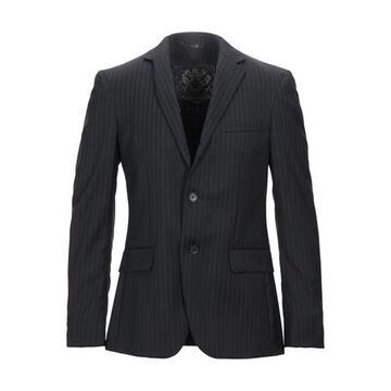 JOHN RICHMOND Suit jacket