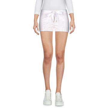 VDP CLUB Shorts