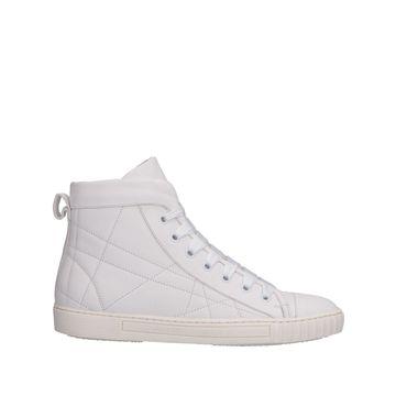ALBERTO FERMANI Sneakers