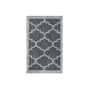 Tayse Irving Rectangular Indoor Rugs