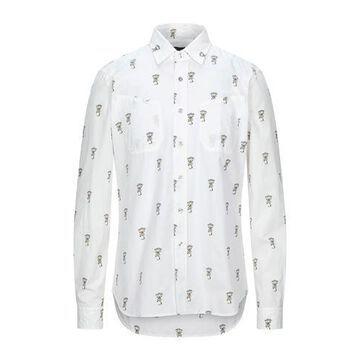 JECKERSON Shirt