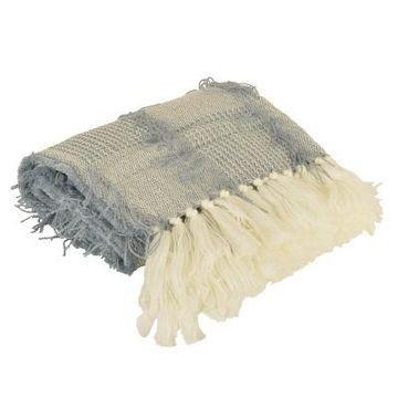 Henleigh Throw Blanket - Decor Therapy