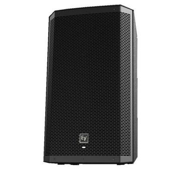 Electro-Voice ZLX-12P 12 ZLX Series Two-Way Active/Powered DJ Speaker