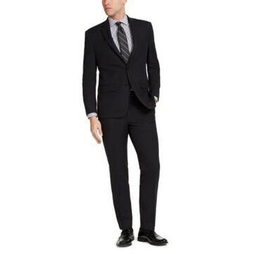 Geoffrey Beene Men's Classic-Fit Suits