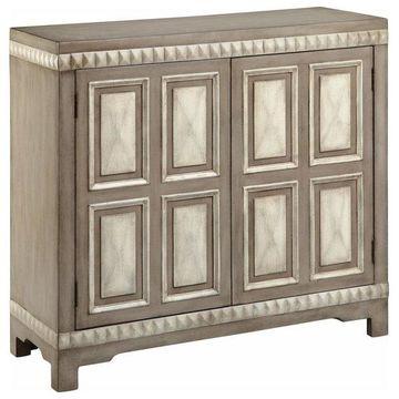 Stein World 13126 Butler Cabinet