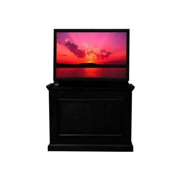 Elevate Anyroom Lift Cabinet For 42
