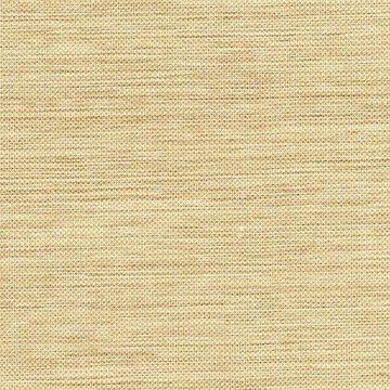 Kenneth James Kenshin Neutral Grasscloth Wallpaper
