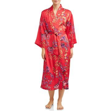 N Natori Women's Eden Robe