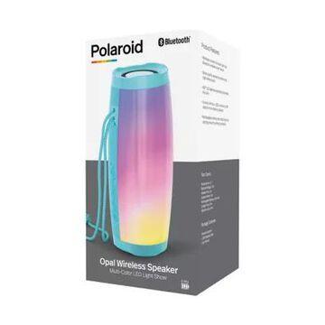 Polaroid Opal Wireless Speaker -