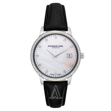 Raymond Weil Toccata Women's Watch