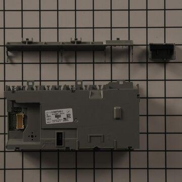 Maytag Dishwasher Part # W10595568 - Main Control Board - Genuine OEM Part
