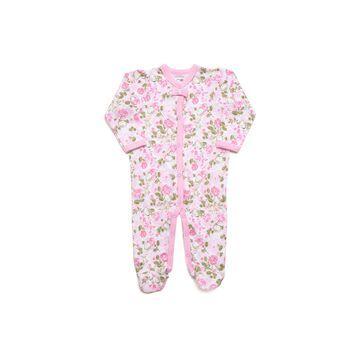 Hello Kitty Hello Kitty Sleep and Play - Baby Girls