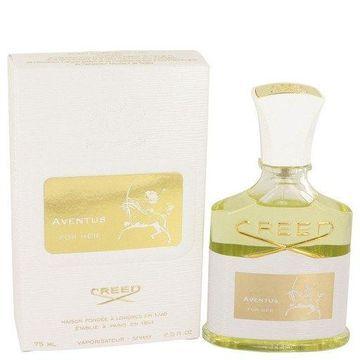 Creed 535162 2.5 oz Aventus Millesime Spray for Women