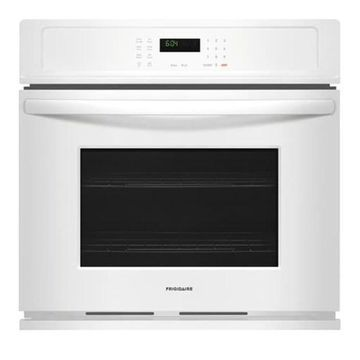 FRIGIDAIRE Frigidaire 30 IN Single Electric Wall Oven